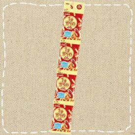 【卸価格】カルビー 1才からのかっぱえびせん 8g×4袋×10個【特価】