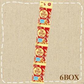 【卸価格】カルビー 1才からのかっぱえびせん 8g×4袋×10個 6BOX【特価】【まとめ買い】