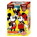 チョコエッグ ディズニーキャラクター パート10(10個入り1BOX)フルタ製菓