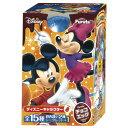 チョコエッグ ディズニーキャラクター 8(10個入り1BOX)フルタ製菓【特価30%引】数量限定