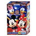 チョコエッグ ディズニーキャラクター 9(10個入り1BOX)フルタ製菓 2017年12月11日発売予定