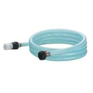 ケルヒャー 自給用ホース 7.5m 3/4インチ 4.440-207.0 | 高圧洗浄機 マルチクリーナー パイプクリーニング ウェットブラスト ウルトラフォーム 配管洗浄 バキュームクリーナー スチームクリー
