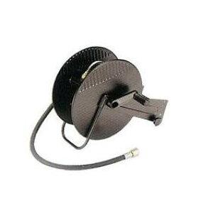 ケルヒャー ホースリールマウントキット 30m巻 2.637-880.0 | 高圧洗浄機 マルチクリーナー パイプクリーニング ウェットブラスト ウルトラフォーム 配管洗浄 バキュームクリーナー スチー