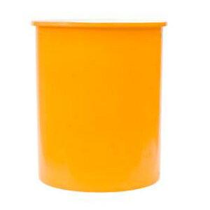 スイコータンク M型容器 500L M-500 | コンテナ ローリータンク スイコー 受水槽 貯水槽 井戸水 タンク 浄化槽 給水 水槽 プラスチックコンテナ 排水 コンテナボックス 水処理 浄水 農業 排水処