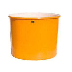 スイコータンク ML型容器 500L ML-500 | コンテナ ローリータンク スイコー 受水槽 貯水槽 井戸水 タンク 浄化槽 給水 水槽 プラスチックコンテナ 排水 コンテナボックス 水処理 浄水 養殖 農業