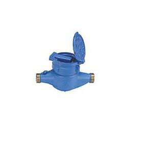 イワキポンプ パルス発信型流量計(EK用) LNB-25RC-A 0.1L/P