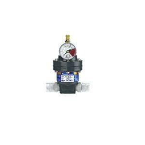 イワキポンプ アキュームレータ(EH-F用) AQ-10PV-C1   部品 エアーポンプ ケミカルポンプ ケミカルタンク 小型マグネットポンプ チューブポンプ 次亜塩素酸ソーダ注入ユニット 定量ポンプ