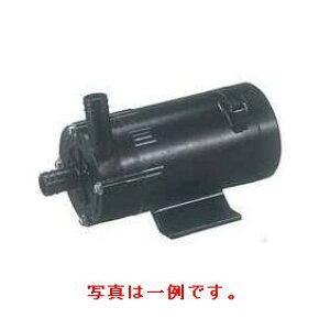 三相電機 マグネットポンプ ホース接続 PMD-643B2F | ケミカルポンプ 薬品 薬液 小型マグネットポンプ 陸上ポンプ マグネットポンプ 給湯器 ソーラー 床暖房 海水ポンプ 水処理 ポンプ ケミカル