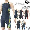 レディース 競泳練習用水着 女性 arena アリーナ SAR-1145W