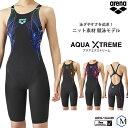 FINAマークあり レディース 競泳水着 女性 arena アリーナ ARN-1044W