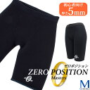 Zeroposition m2 1