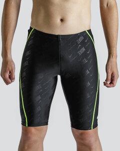 メンズ フィットネス水着 男性 NIKE ナイキ 2982926