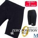 Zeroposition m3 1