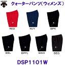 Dsp1101w 1