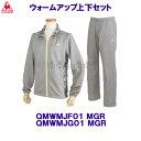 Qmwmjf01 mgr 1
