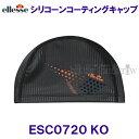 Rsc0720-ko_1