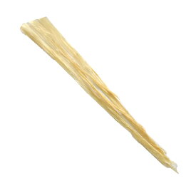麻 極上精麻 本麻 神事や神社の榊やしめ縄、鈴縄に主に使用できます。本格的天然麻 精麻20g(約2本〜4本)上質中国製