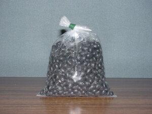 黒豆(丸) 250g