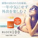 Block100