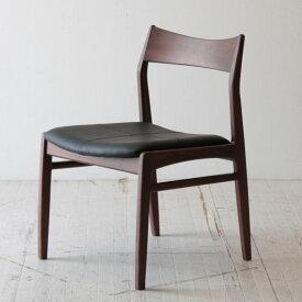 【着後レビューで 5%OFF クーポンGET】北欧家具 ダイニングチェア無垢 天然木 木製 椅子 食卓椅子 いす イス 木脚 天然木 クッション 椅子 チェア イス NRT-C-656