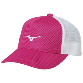 7e1514419d2ff 楽天市場】ミズノ(帽子・バイザー|メンズウェア):テニス<スポーツ ...