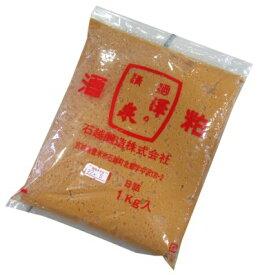澤乃泉 酒粕 1kg