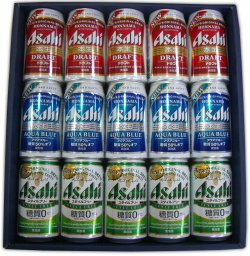 アサヒ 発泡酒ギフトセット