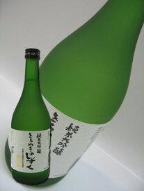 澤乃泉 純米大吟醸 きらめきのしずく 720ML