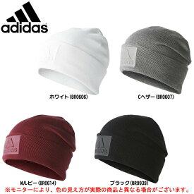 2124579c78bcc adidas(アディダス)73ロゴウーリー(DKS29)(スポーツ/トレーニング/防寒