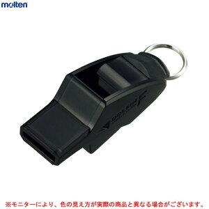 molten(モルテン)ドルフィンF(RA0070K)(笛/審判/レフェリー/ホイッスル/サッカー/フットサル)