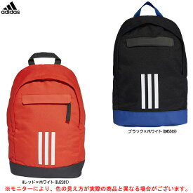2eaf6fd603fac0 adidas(アディダス)クラシック 3Sバックパック(FAR05)(スポーツ/カジュアル/