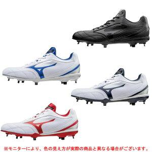 MIZUNO(ミズノ)ネクストクロス CQ(11GM1662)(野球/ベースボール/スパイク/合成底/金具埋め込み式/一般用)