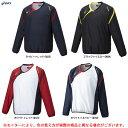 ASICS(アシックス)ゴールドステージ Vジャン L S(BAV022)(野球/ベースボール/ソフトボール/トレーニング/スポー…