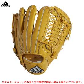 adidas(アディダス)軟式グラブ 内野手用(FTJ13)(スポーツ/野球/ベースボール/グローブ/一般用)