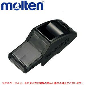 molten(モルテン)ドルフィンB(RA0080K)(笛/審判/レフェリー/ホイッスル/バスケ/バスケットボール)