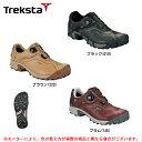TrekSta(トレクスタ)NEST NST-04(EBK506)(トレッキング/ウォーキング/ハイキング/アウトドア/登山/山歩き/ゴアテックス/靴)