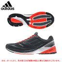 adidas (アディダス)アディゼロテンポ6 Wide(M25622)(ランニング/ランニングシューズ/アディゼロ/幅広/ワイド/スニーカー/靴/男性用/メンズ)