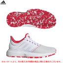 adidas(アディダス)ゲームコート W MC(F36720)(テニス/テニスシューズ/オールコート用/マルチコート/シューズ/靴…