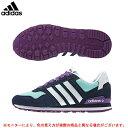 adidas(アディダス)10K W テンケーW(F97667)(アディダスネオ/スポーツ/カジュアル/シューズ/スニーカー/レトロ/…