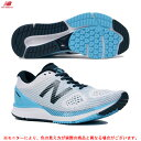 new balance(ニューバランス)MHANZUM2 4E(MHANZUM24E)(ランニング/マラソン/ジョギング/スポーツ/トレーニング/…