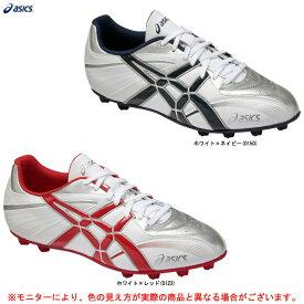 ASICS(アシックス)ミサイルFX2 アメリカンフットボールシューズ(TAM805)(スポーツ/アメリカンフットボール/アメフト/シューズ/靴/グラウンド用/一般用/男性用/メンズ)