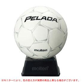 molten(モルテン)ペレーダサインボール(F2P500W)(サッカーボール/ボール/サインボール/マスコットボール/記念品)