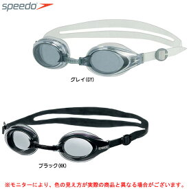 SPEEDO(スピード)マリナー(SD93G06A)(水泳/競泳/ゴーグル/プール/スイミング/アクア/トレーニング/練習用/一般用)