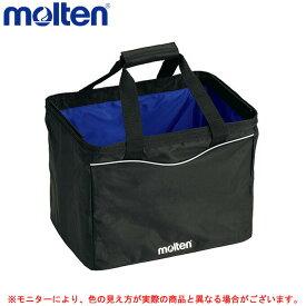 molten(モルテン)折りたたみマルチバッグ(KT0030)(バレーボール/かばん/鞄)