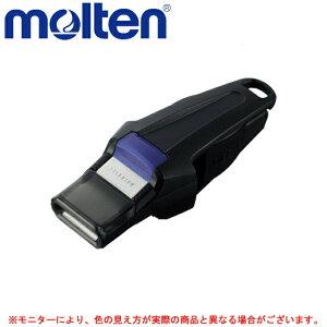 molten(モルテン)ディーボ(RA0100K)(笛/審判/レフェリー/ホイッスル/バレー/バレーボール)