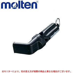 molten(モルテン)バレーホイッスル(WVBK)(笛/審判/レフェリー/ホイッスル/バレー/バレーボール)
