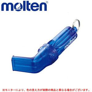molten(モルテン)バレーホイッスル(WVSKB)(笛/審判/レフェリー/ホイッスル/バレー/バレーボール)