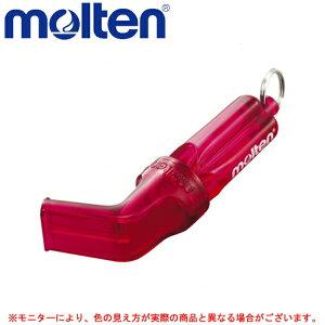 molten(モルテン)バレーホイッスル(WVSKV)(笛/審判/レフェリー/ホイッスル/バレー/バレーボール)