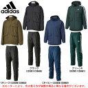 adidas(アディダス)M adidas 24/7 中綿 ウインドブレーカー 上下セット(DUQ95/DUQ94)(スポーツ/トレーニング/カジュアル/ジャケ...