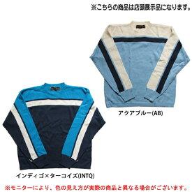 【店頭展示訳あり商品】Phoenix(フェニックス)メンズ セーター(FIG6551)(カジュアル/スポーツ/男性用/メンズ)